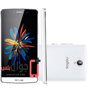 Price and specifications of TP Link Neffos C5