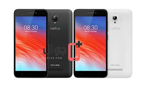 Price and specifications of TP Link Neffos Y5