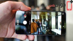موبايل شاومي مي 5 Xiaomi Mi 5