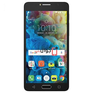 Price and specifications of alcatel Pop 4S