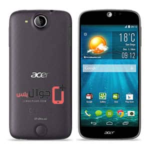 Price and specifications of Acer Liquid Jade S