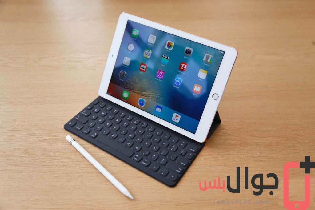 Price and specifications of Apple iPad 9.7