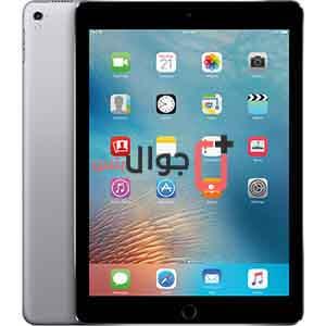 عيوب ومميزات تابلت Apple iPad 9.7