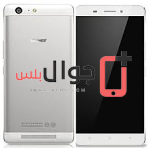 Price and specifications of Gionee Marathon M5