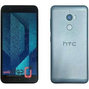 سعر ومواصفات موبايل HTC One X10