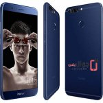 Price and specifications of Huawei Honor 9