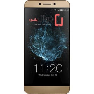 Price and specifications of LeEco Le S3
