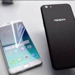 سعر ومواصفات موبايل Oppo F3