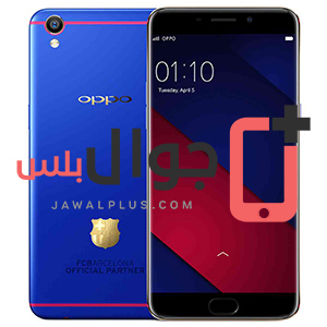 Price and specifications of Oppo F3