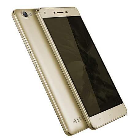 سعر ومواصفات Tecno W5 Lite - مميزات وعيوب تكنو دابليو 5 لايت - جوال بلس
