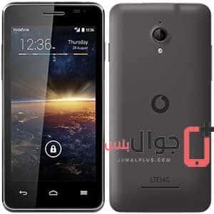 عيوب ومميزات موبايل Vodafone Smart 4