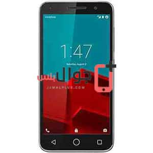 عيوب ومميزات موبايل Vodafone Smart prime 6