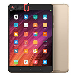 Price and specifications of Xiaomi Mi Pad 3