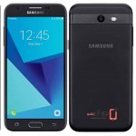 Price and specifications of samsung Galaxy J3 Prime