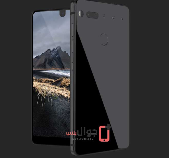 Price and specifications of Essential PH-1