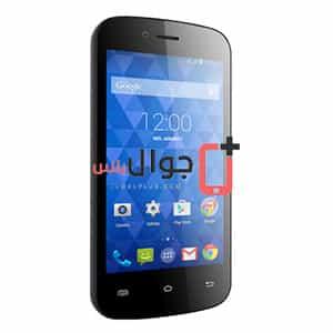 سعر ومواصفات موبايل Gigabyte GSmart Essence 4