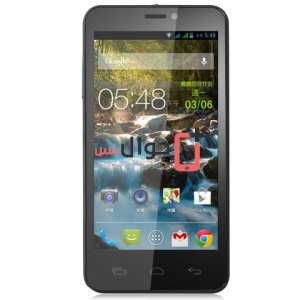 Price and specifications of Gigabyte GSmart Maya M1 v2