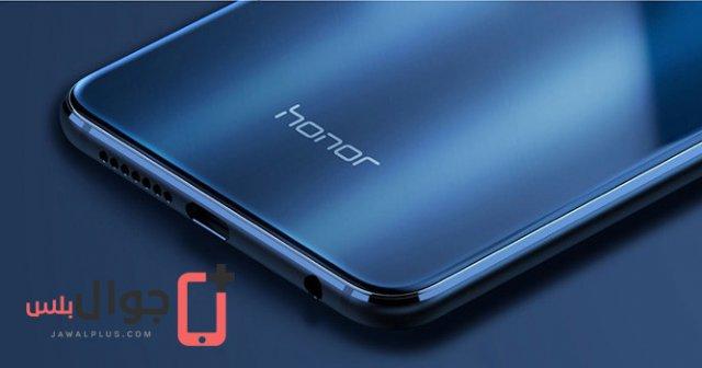 موبايل Huawei Honor 9