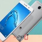 سعر ومواصفات موبايل Huawei Y7