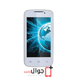 Price and specifications of Lava 3G 402 plus