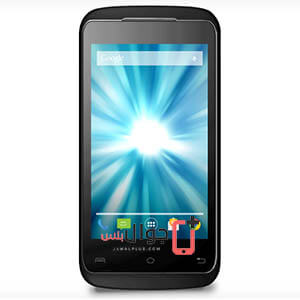 Price and specifications of Lava 3G 412