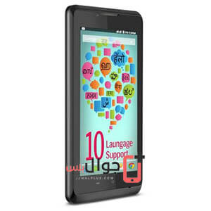 Price and specifications of Lava Iris 402e