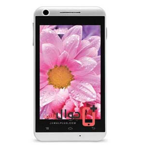 Price and specifications of Lava Iris 404e
