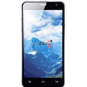 Price and specifications of Lava Iris 550Q