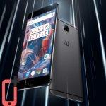 موبايل OnePlus 3T