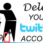تحميل تطبيق Tweet Cleaning