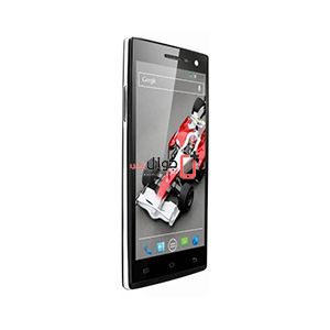 سعر ومواصفات موبايل XOLO A500 Club