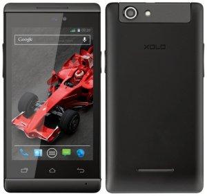 عيوب ومميزات موبايل XOLO A500S