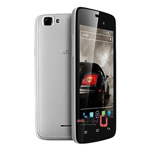 سعر ومواصفات موبايل XOLO A500S Lite