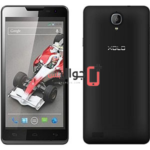 Price and specifications of XOLO Q1000 Opus
