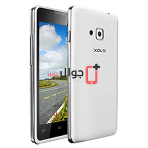 عيوب ومميزات موبايل XOLO Q500