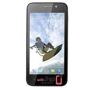 سعر ومواصفات موبايل XOLO Q800 X-Edition