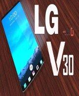 عيوب ومميزات موبايل ال جي في 30 مراجعة موبايل LG V30