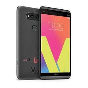سعر ومواصفات موبايل Lg V30