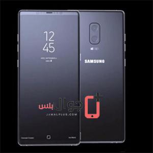 عيوب ومميزات موبايل Samsung Galaxy C10