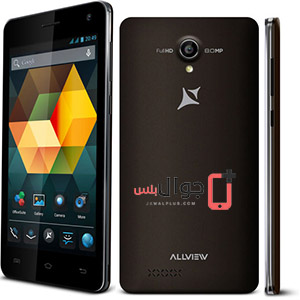 Price and specifications of Allview P6 Life