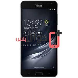 عيوب ومميزات موبايل Asus Zenfone AR ZS571KL