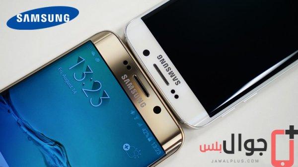 جوالات Galaxy S7
