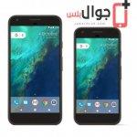 تسريب مواصفات Google Pixel 2017