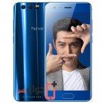 مواصفات جوال Huawei Honor 9