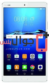 Price and specifications of Huawei MediaPad M3 Lite 10