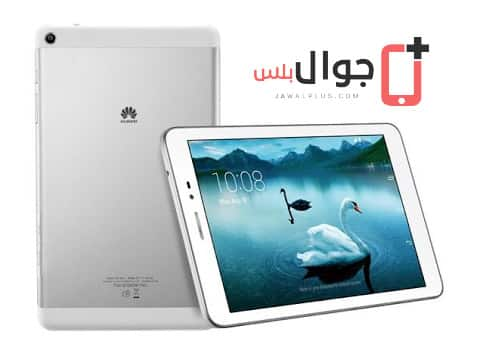 Price and specifications of Huawei MediaPad T3 10