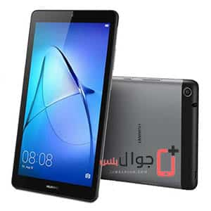 Price and specifications of Huawei MediaPad T3 7.0