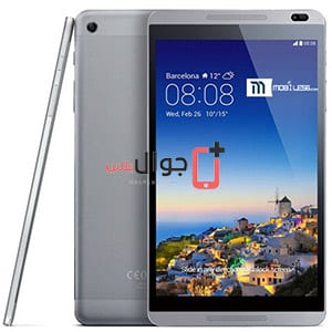 Price and specifications of Huawei MediaPad T3 8.0