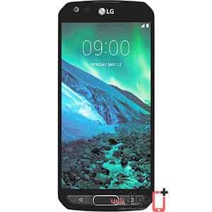 سعر ومواصفات موبايل LG X venture