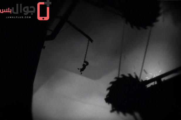 تحميل لعبة Limbo للاندرويد برابط مباشر